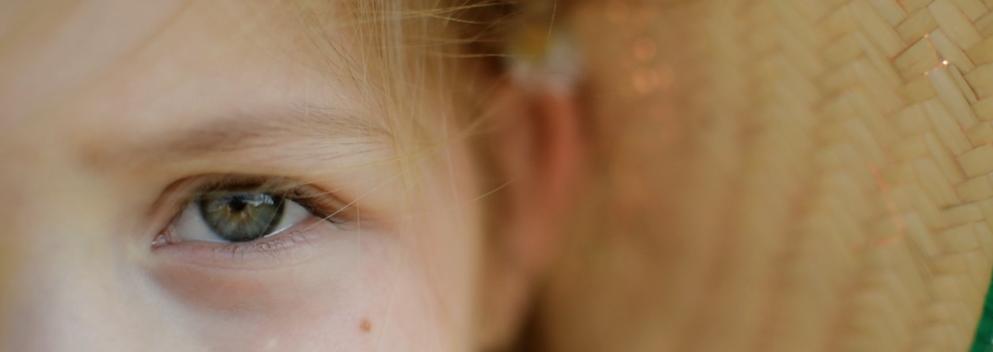 Estreno de 'O tesouro da ferreña', un cortometraje de Patricia Coucheiro