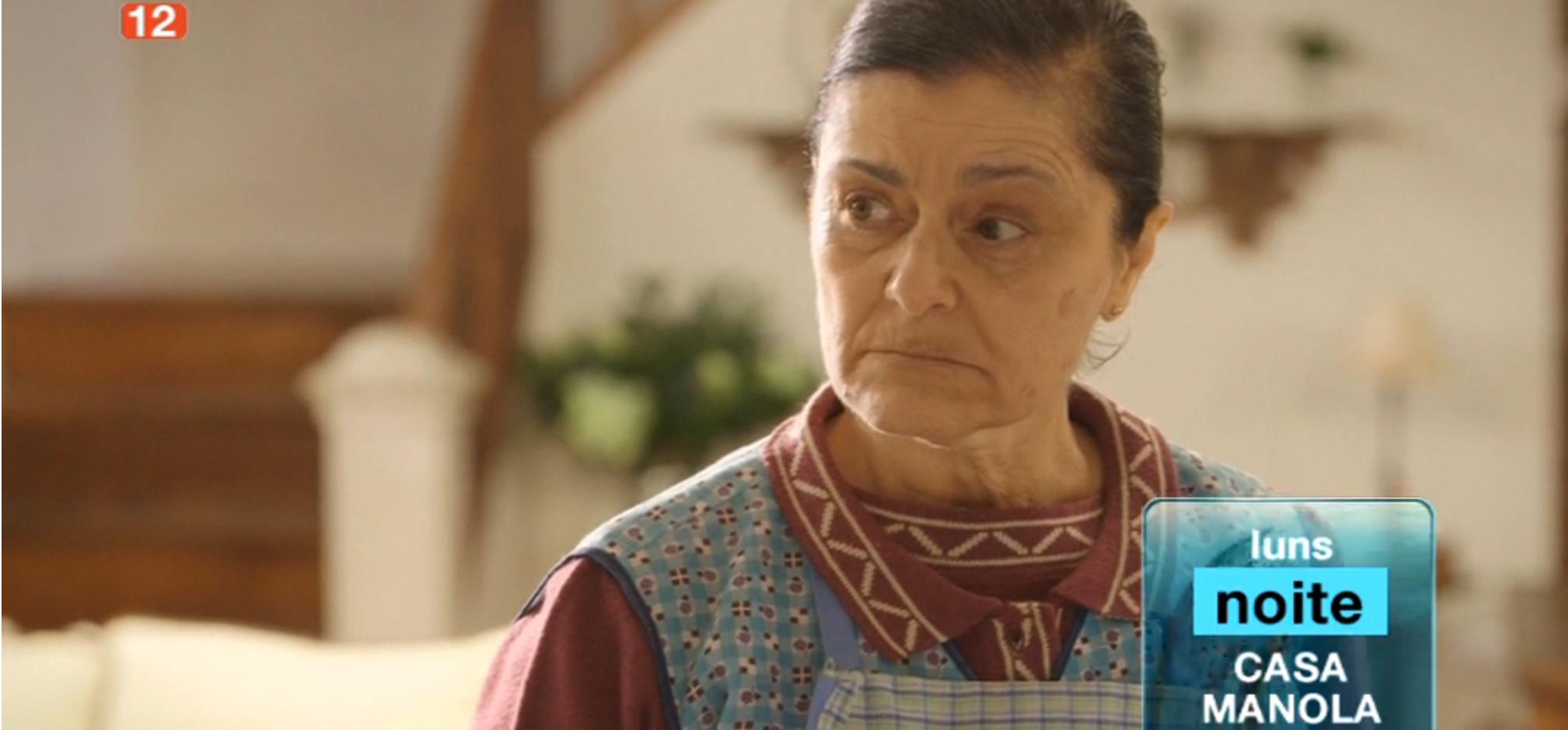Casa Manola estrena su tercera temporada